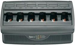 Зарядное устройство Motorola WPLN4194 - фото 11738