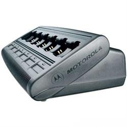 Зарядное устройство Motorola WPLN4213 - фото 11739