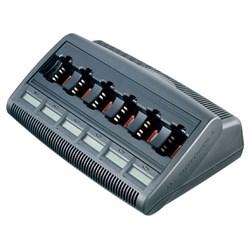 Зарядное устройство Motorola WPLN4220 - фото 11740