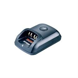 Зарядное устройство Motorola WPLN4255 - фото 11744
