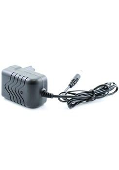 Зарядное устройство Turbosky BCT-T3 - фото 11752