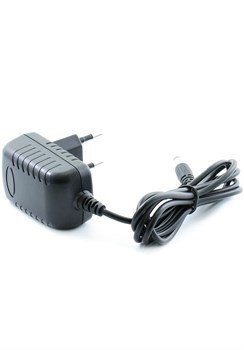 Зарядное устройство Turbosky BCT-T4 - фото 11754
