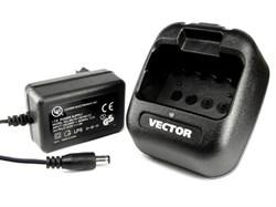 Зарядное устройство Vector BC-44 - фото 11766