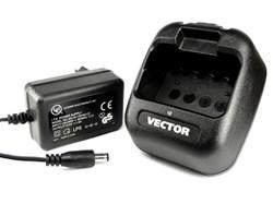 Зарядное устройство Vector BC-44 Combat - фото 11767