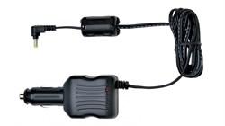 Зарядное устройство Vertex SDD-13 - фото 11782