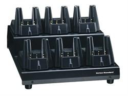 Зарядное устройство Vertex Standard VAC-6020 - фото 11783