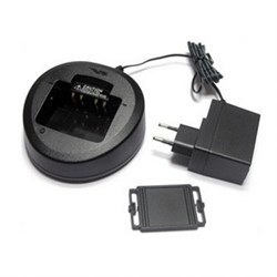 Зарядное устройство VERTEX VAC Unic - фото 11784