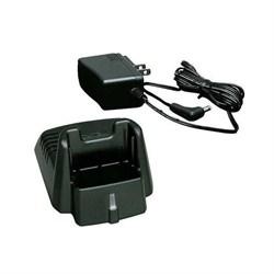 Зарядное устройство Vertex VAC-300 (PA-42+CD-34) - фото 11789