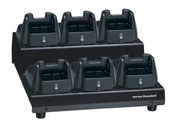Зарядное устройство Vertex VAC-6300 - фото 11795