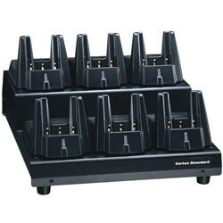 Зарядное устройство Vertex VAC-6921CEX - фото 11799
