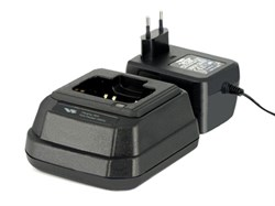 Зарядное устройство Vertex VAC-810C - фото 11800