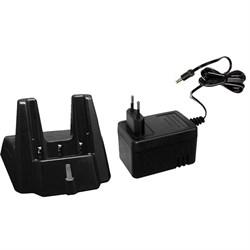 Зарядное устройство Vertex VAC-920CEX - фото 11802