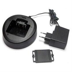 Зарядное устройство Vertex VAC-UNIC - фото 11803