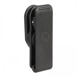 Клипса Motorola QA04831AA - фото 11850