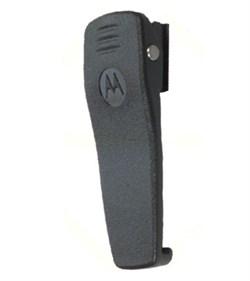 Клипса Motorola RLN5644 - фото 11851