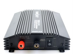 Преобразователь напряжения постоянного тока TurboSky LM-15 - фото 11860