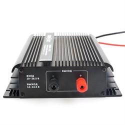 Преобразователь напряжения постоянного тока TurboSky LM-20 - фото 11864