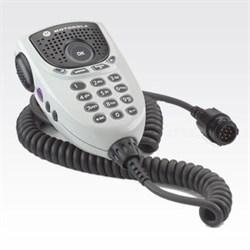 Тангента Motorola RMN5065 - фото 11918