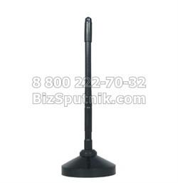 Автомобильная антенна Optim Mini CB - фото 16954