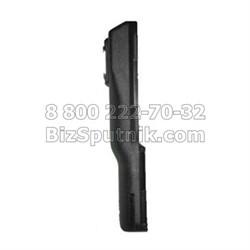 Аккумулятор  Motorola CNB-392 - фото 16957
