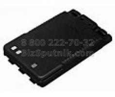 Аккумулятор  Motorola FNB-102Li - фото 16959