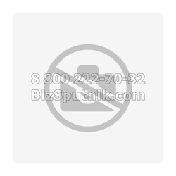 Аккумулятор  Motorola FNB-58C - фото 16962