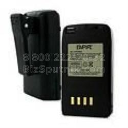 Аккумулятор  Motorola FNB-V47C - фото 16966