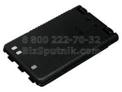 Аккумулятор Motorola FNB-101 - фото 16973
