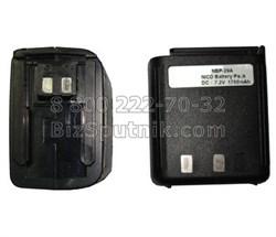 Аккумулятор Motorola FNB-29 - фото 16975
