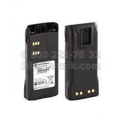 Аккумулятор Motorola FNB-56 - фото 16976
