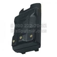 Аккумулятор Motorola FNB-92Li-IS - фото 16982