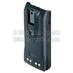 Аккумулятор  Motorola HNN4003 Impres - фото 16994