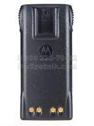 Аккумулятор  Motorola HNN9013 - фото 17005