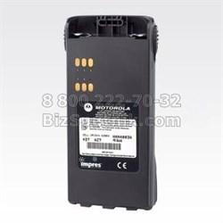 Аккумулятор  Motorola JMNN4024 - фото 17008
