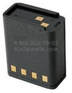 Аккумулятор  Motorola NTN-5447 - фото 17012