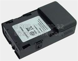 Аккумулятор  Motorola PMNN4000 - фото 17017