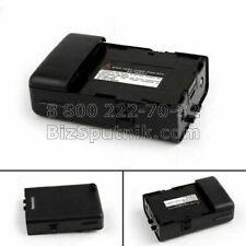 Аккумулятор  Motorola PMNN4001 - фото 17019