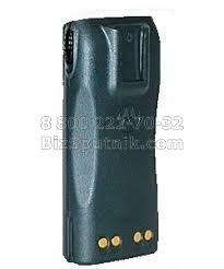 Аккумулятор  Motorola PMNN4018 - фото 17024