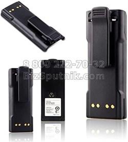 Аккумулятор  Motorola WPNN4013 - фото 17029