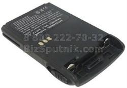 Аккумулятор Motorola JMNN4023 - фото 17037