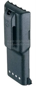 Аккумулятор Motorola PMNN4016 - фото 17044