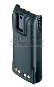 Аккумулятор Motorola PMNN4154 - фото 17056