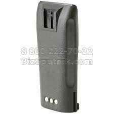 Аккумулятор Motorola PMNN4252 - фото 17060