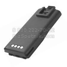 Аккумулятор Motorola RLN6305A - фото 17062
