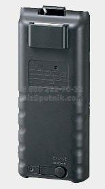 Аккумулятор  Icom BP-204 - фото 17064
