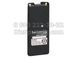 Аккумулятор ICOM BP-222N - фото 17073
