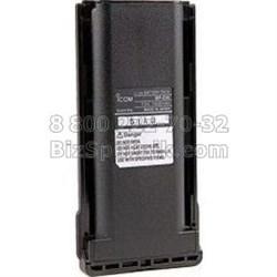 Аккумулятор Icom BP-235 - фото 17075