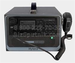 Блок питания Hytera PS16001 - фото 17117