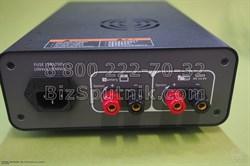 Блок питания Hytera PS22002 - фото 17118