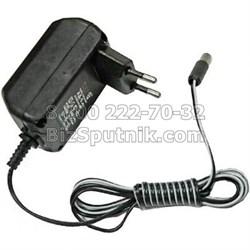 Блок питания Motorola EPN4042 - фото 17120